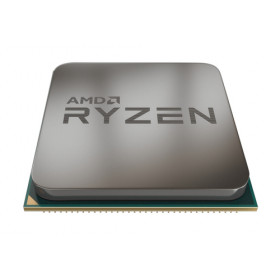 AMD Ryzen 7 3700X processore 3,6 GHz Scatola 32 MB L3