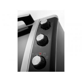 DeLonghi EO 3275 Forno elettrico 32 L 2200 W Nero