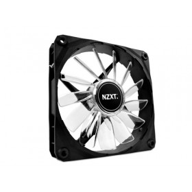 NZXT FZ-120mm LED Computer case Ventilatore