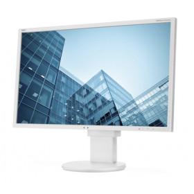 NEC MultiSync EA224WMi 21.5