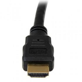 StarTech.com Cavo HDMI ad alta velocità - Cavo HDMI Ultra HD 4k x 2k da 1m- HDMI - M/M