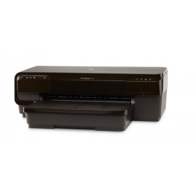 HP Officejet 7110 H812a stampante a getto d'inchiostro A colori 4800 x 1200 DPI A3 Wi-Fi