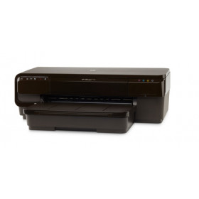 HP Officejet 7110 Wide Format ePrinter stampante a getto d'inchiostro Colore 4800 x 1200 DPI A3 Wi-Fi