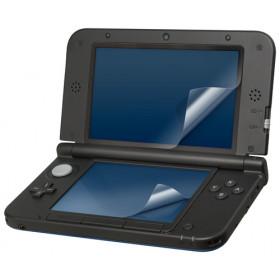 Bigben Interactive 3DSXLPROTECTKIT protezione per schermo NEW 3DS XL, 3DS XL 1 pezzo(i)