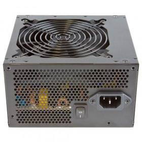 Antec VP400PC alimentatore per computer 400 W ATX Nero