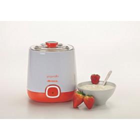 Ariete 621 yogurtiera 1 L 20 W