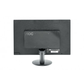 AOC Basic-line E970SWN LED display 47 cm (18.5