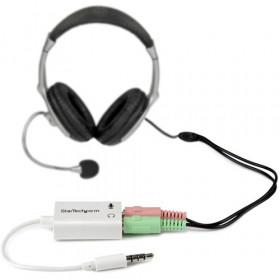 Samsung HW-K335 altoparlante soundbar 2.1 canali 130 W Nero