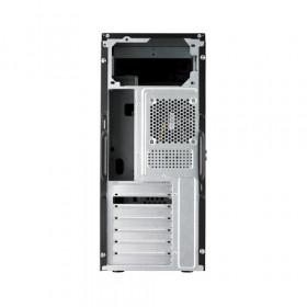 Cooler Master Elite 241 USB2 Mini-Tower Nero