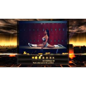 Halifax Def Jam: Rapstar, PS3 videogioco PlayStation 3 ITA
