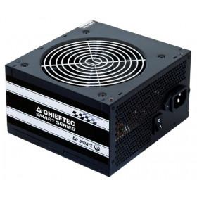 Chieftec GPS-600A8 600W 80+ Bronze PFC Attivo ATX