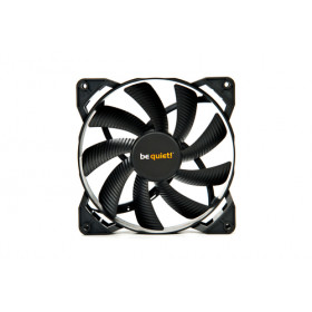 be quiet! PURE WINGS 2, 140mm Computer case Ventilatore