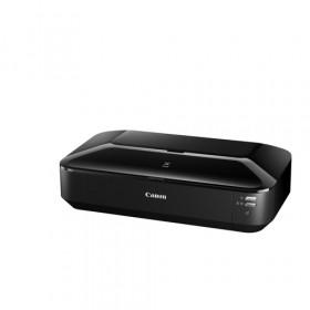 Canon PIXMA iX6850 stampante per foto Ad inchiostro 9600 x 2400 DPI A3+ (330 x 483 mm) Wi-Fi
