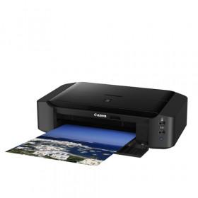 Canon PIXMA iP8750 stampante per foto Ad inchiostro 9600 x 2400 DPI A3+ (330 x 483 mm) Wi-Fi