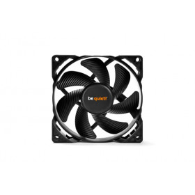 be quiet! PURE WINGS 2, 92mm Computer case Ventilatore