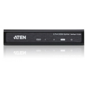 Aten VS182A ripartitore video HDMI 2x HDMI