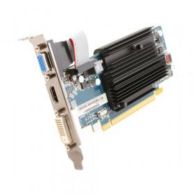 Sapphire 11233-02-20G scheda video Radeon R5 230 2 GB GDDR3
