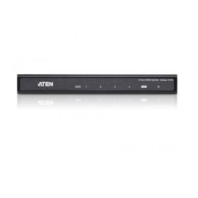 Aten 4 Port HDMI Splitter 4x HDMI