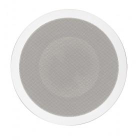 Magnat Interior IC 82 altoparlante 100 W Bianco
