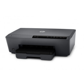 HP Officejet 6230 stampante a getto d'inchiostro Colore 600 x 1200 DPI A4 Wi-Fi