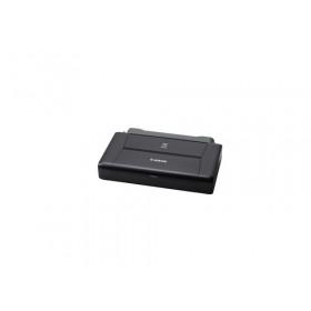 Canon PIXMA iP110 Ad inchiostro 9600 x 2400DPI Wi-Fi stampante per foto