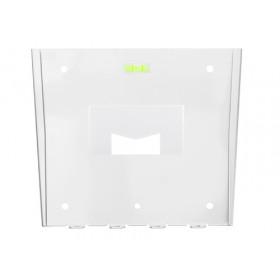 ITB MB6054 supporto da parete per tv a schermo piatto 101,6 cm (40