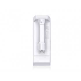 TP-LINK CPE210 punto accesso WLAN 300 Mbit/s Supporto Power over Ethernet (PoE) Bianco