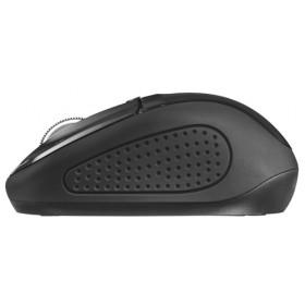 Trust 20322 mouse RF Wireless Ottico 1600 DPI Ambidestro