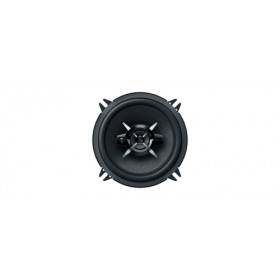 Sony XS-FB1330 altoparlante auto