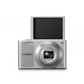 Panasonic Lumix DMC-SZ10 Fotocamera compatta 16MP 1/2.33
