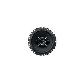 Sony XS-FB1730 altoparlante auto 3-vie 270 W Rotondo