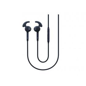 Samsung EO-EG920B auricolare per telefono cellulare Stereofonico Nero, Blu