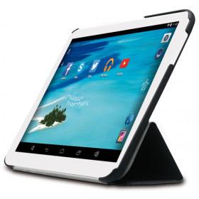 Mediacom M-FC1051S2 custodia per tablet 25,6 cm (10.1
