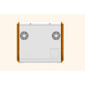 XYZprinting da Vinci Junior 1.0 Fabbricazione a Fusione di Filamento (FFF) stampante 3D