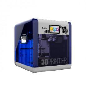 XYZprinting da Vinci 1.1 Plus stampante 3D Fabbricazione a Fusione di Filamento (FFF) Wi-Fi