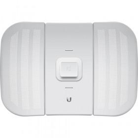 Ubiquiti Networks LBE-M5-23 ponte e ripetitore 100 Mbit/s Bianco