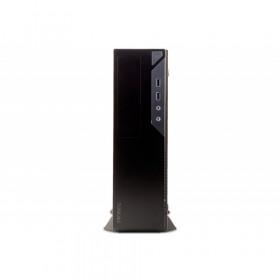 Antec VSK2000-U3 Scrivania Nero