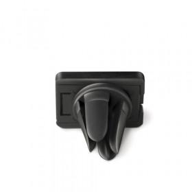 Celly MINIGRIPPRO Auto Passive holder Nero supporto per personal communication