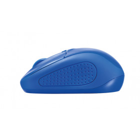 Trust 20786 Primo Wireless Mouse - blue