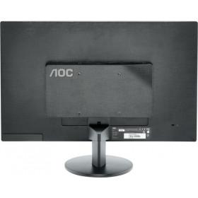 AOC Basic-line E2270SWDN LED display 54,6 cm (21.5