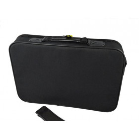 Tech air TANZ0102V5 borsa per notebook 35,8 cm (14.1