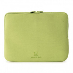 Tucano Colore Second Skin borsa per notebook 31,8 cm (12.5