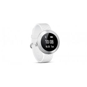 Huawei B0 OLED Bianco smartwatch