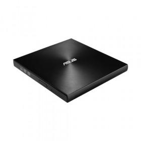 ASUS SDRW-08U7M-U lettore di disco ottico Nero DVD±RW