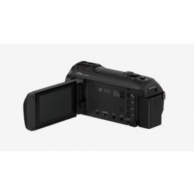 Panasonic HC-VX980EG-K videocamera 18,91 MP MOS BSI Videocamera palmare Nero 4K Ultra HD