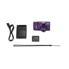 Canon IXUS 285 HS Fotocamera compatta 20,2 MP CMOS 5184 x 3888 Pixel 1/2.3