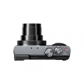Panasonic Lumix DMC-TZ80 Fotocamera compatta 18,1 MP MOS 4896 x 3672 Pixel 1/2.3
