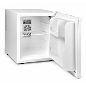 G3 Ferrari G90042 Libera installazione 42L A Bianco frigorifero