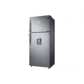 Samsung RT53K6540SL Doppia porta