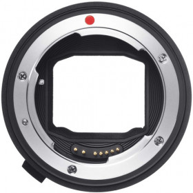 Sigma MC-11 adattatore per lente fotografica